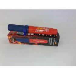 Tűzfaló ESP 004 , 50 másodperc
